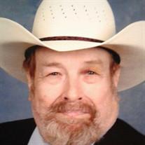 Jerry Wayne Maddox