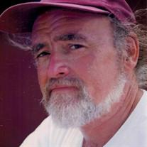 Dennis  Robert  Sheret