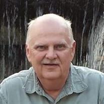 Stephen L. Roll