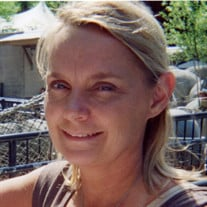 Tammy Lynn Owensby