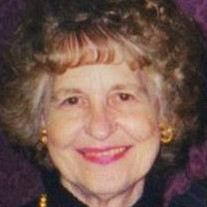 9e6f7ffade760 Agnes Seraphine D'Angelo Obituary - Visitation & Funeral Information