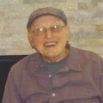 Mr. Eugene M. Skazinski