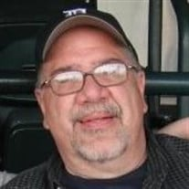 Douglas A. Bell