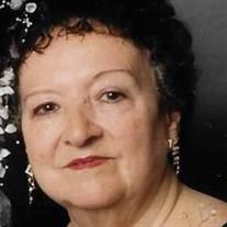Blanche O. Dolan