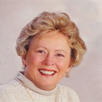 Erma J. Opperman