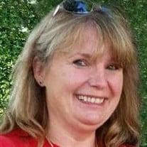 Dorothy Sheff Miles