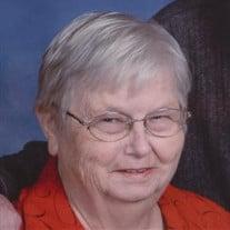Barbra L. Natschke