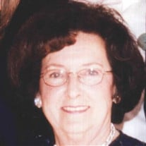 Margaret Salsman
