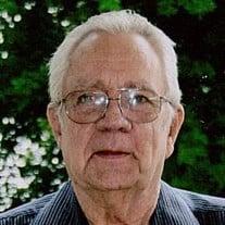 Harold Eugene  Willis