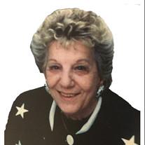 Anita Katz