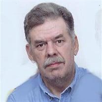 John E. Conner Sr