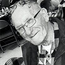 Johney B. Bryant