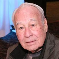Earl W. Sack