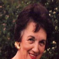 Rosalyn Haag
