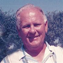 Frederick A. Koehler