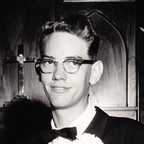 Richard Tolen