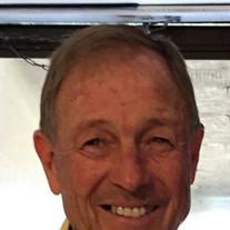 Larry E. Baker