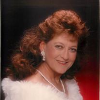 Pamela Lee Bryant