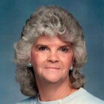 Elsie D. Patterson