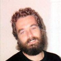 Mr. Ralph Steven Von Hoene