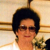 Wilma L. Benter