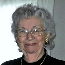 Thelma Lee Williams Cheatham