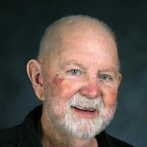 Mr. Robert F. Trueblood