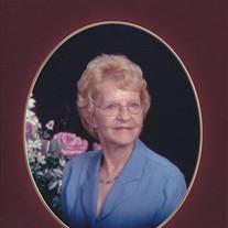 Karen Sue Tindell