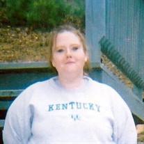 Michelle Napier