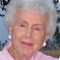 Irma Katherine Ebbert