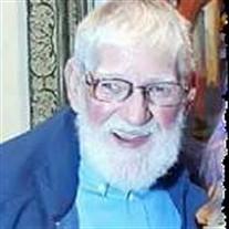 Roger Dale Summerfield Sr.