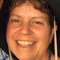 Sandra L. Knewstub
