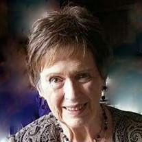Beverly Bartmann