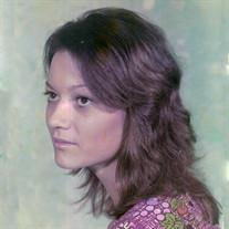 Mrs. Norma Jean Northcutt Catoe