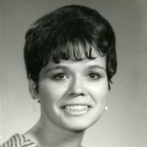 Regina Christine Laushaunce