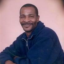 Lorenzo Keith Powell