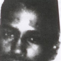 Tyrone Leon Martin