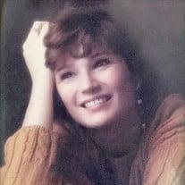 Kathryn  Jennifer  Todd