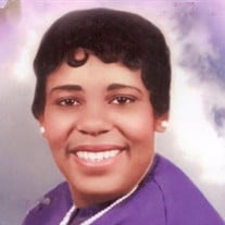 Phyllis Irene Hollis