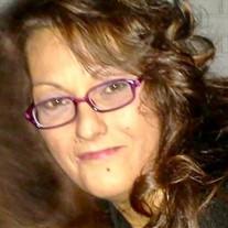 Kimberly Ann Stephan