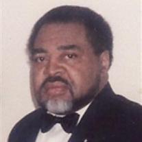 Richard A. Gould Jr.