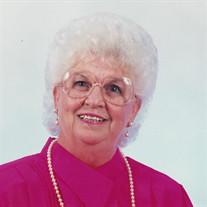 Shirley M. Leone