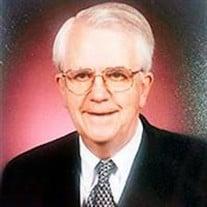 David P. Paulson