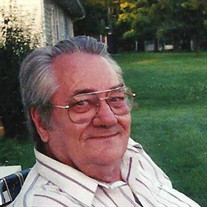 Glenn S. Oliver