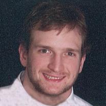 Curt Austin Lynch