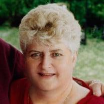 Brenda J. Anderson