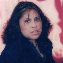 Veronica  De La Torre Dimas