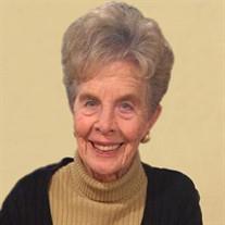 C. Jean Larsen