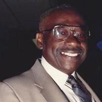 Mr. Raymond Fagan