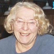 Kay G. Wollerman